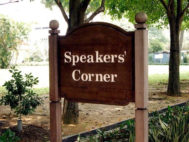 Speakers'_Corner