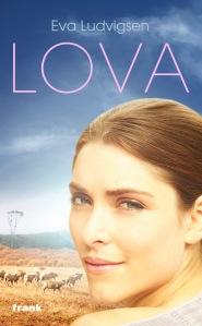 Lova_omslag