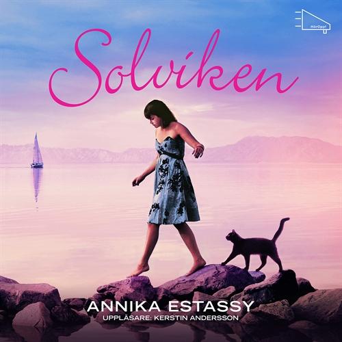 solviken-estassy_annika-25180525-480390044-frntl