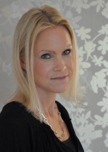 Anna Lönnqvist_porträtt