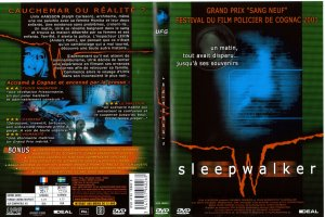 Sleepwalker-french