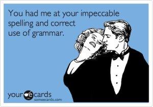 eng had me at grammar