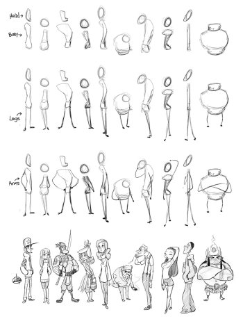 character_sketch_process
