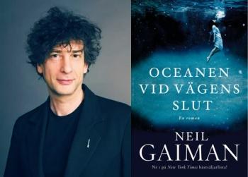 gaiman_oceanen
