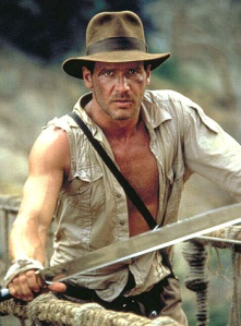 Indiana-Jones-file-5769612