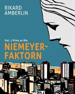 NIEMEYERFAKTORN-vol.1