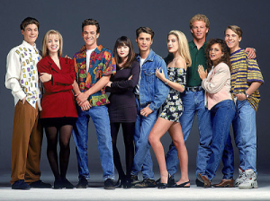 24. beverly-hills-90210-cast_194111756