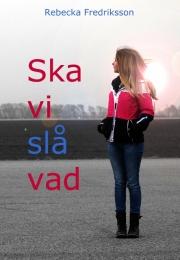 SkaViSlåVadOmslag (443x640)