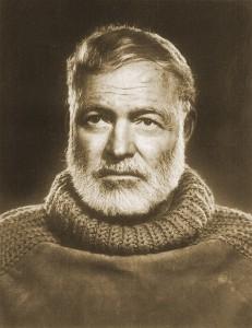 40-Föredrag-Hemingway-231x300