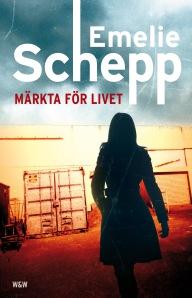Schepp_Markta_for_livet_OMSLAG_RGB