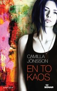 en_to_kaos-camilla_jonsson-28111271-1737067498-frntl
