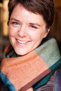 Eva nr2 litet format-Foto Nadja Hallström