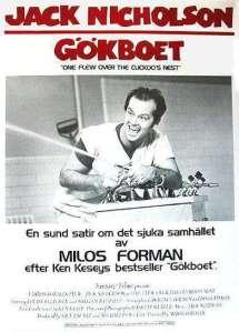 gokboet_75