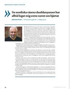 artikel SVB