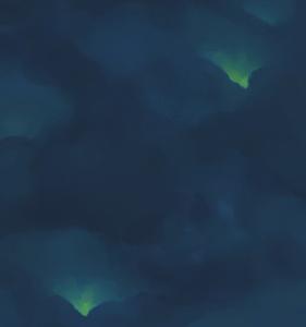 Skärmklipp 2014-12-03 15.41.53
