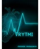 Arytmi3