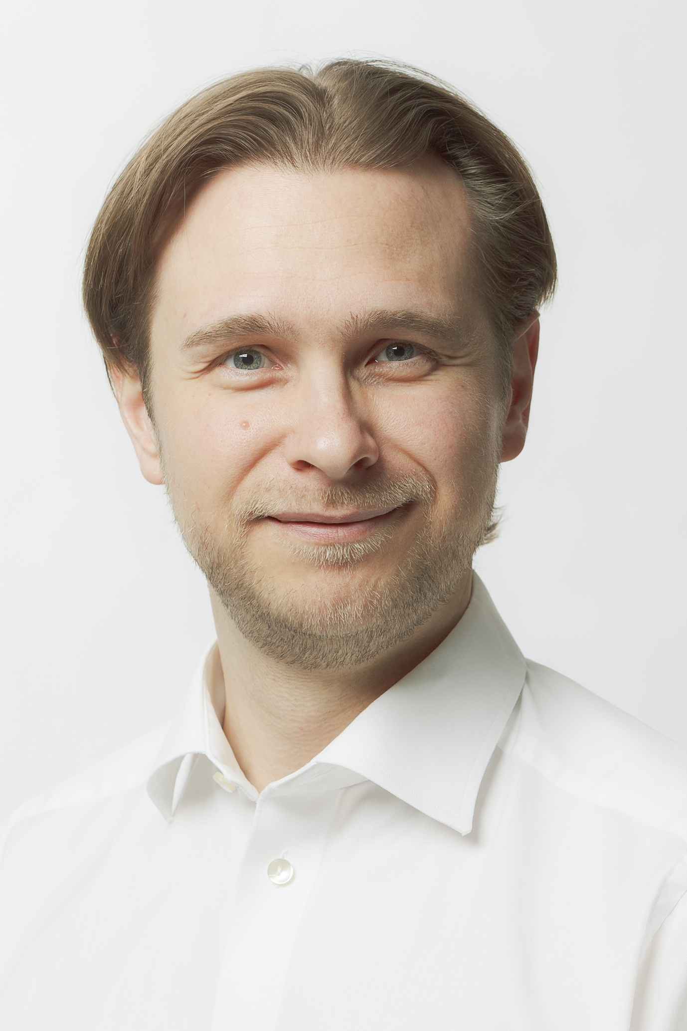 FredrikPersson - fredrikpersson