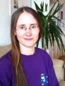 MariaKarlberg