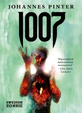 1007 cover_final