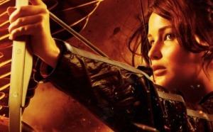 Hunger_Games_