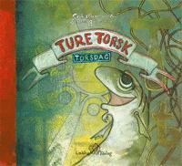 9789185311378_200_ture-torsk-torsdag