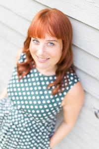 Charlotte Cederlund