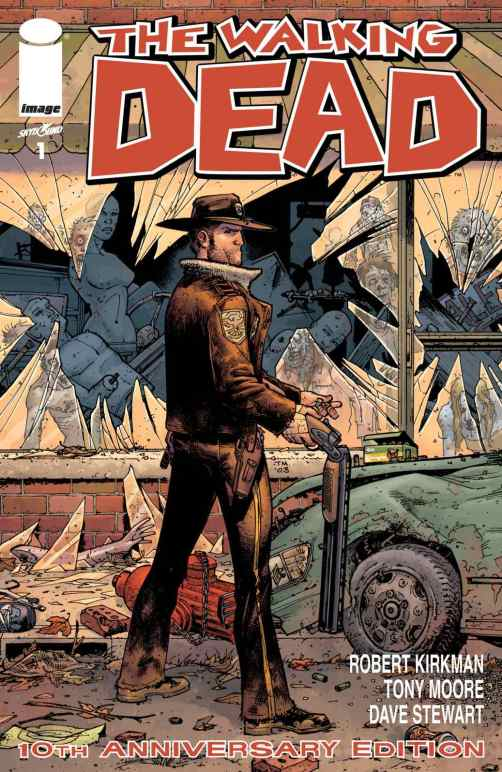 The-Walking-Dead-Comic-001.jpg