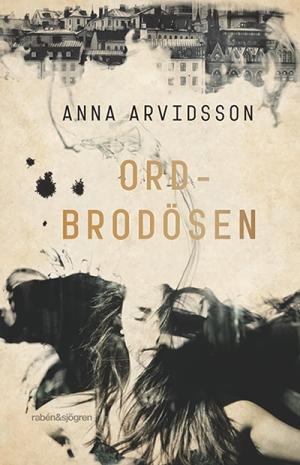 arvidsson_ordbrodosen_low