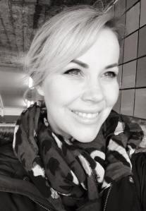 hanna-lindberg-debutantbloggen