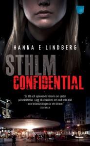 sthlm-confidential-cover-sw