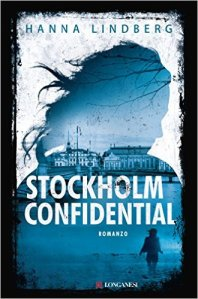 stockholm-confidential-cover-italy
