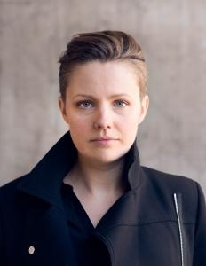 CarolineDegerfeldt