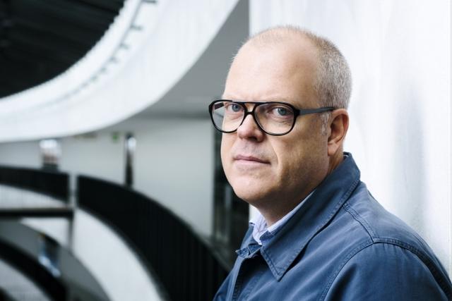 Jesper Danielsson
