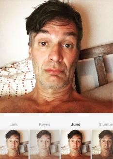 Skärmavbild 2017-07-27 kl. 22.28.24
