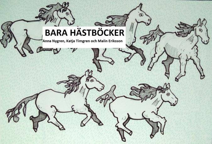 häst3.b
