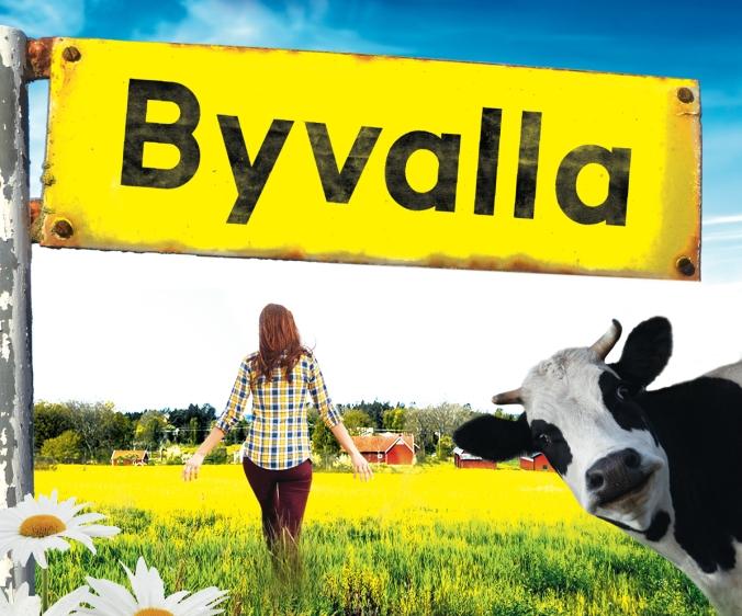 Byvalla_FINAL-4