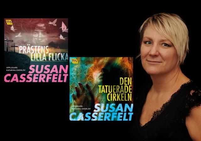 Susan_DSC_1996_med_WAP_PLF_DTC1080x1541