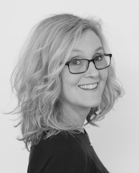 Författarporträtt Susanne Schemper debutantbloggen.jpg