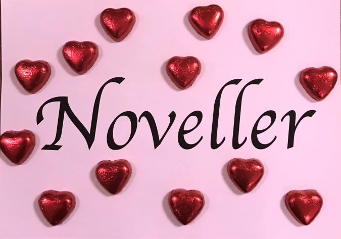Noveller_Fotor.jpg