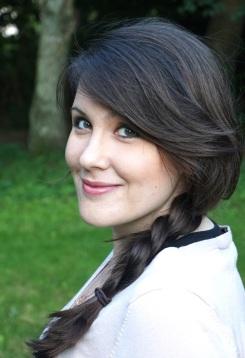 Veronica Almer press1