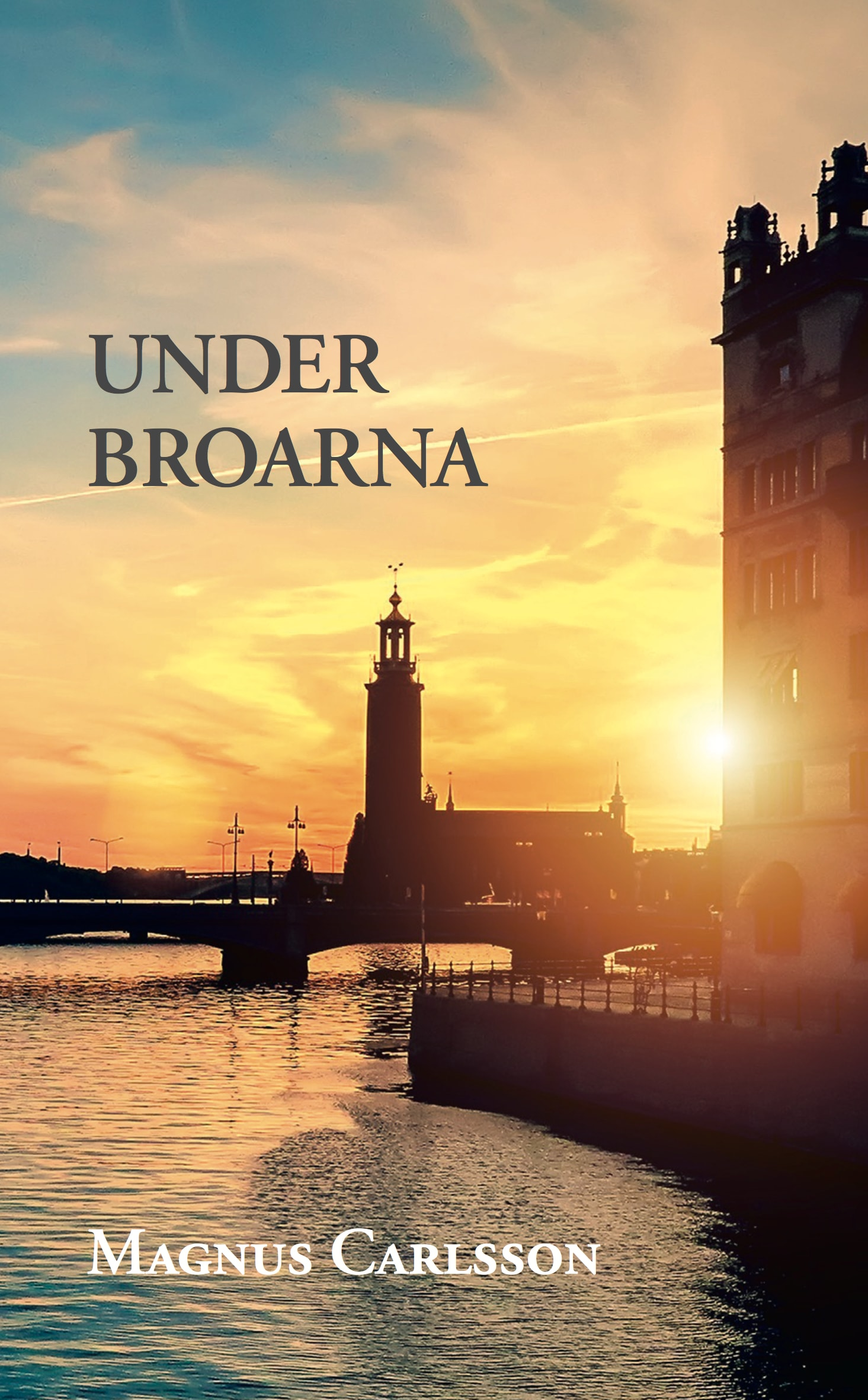 UB_FRAMSIDA