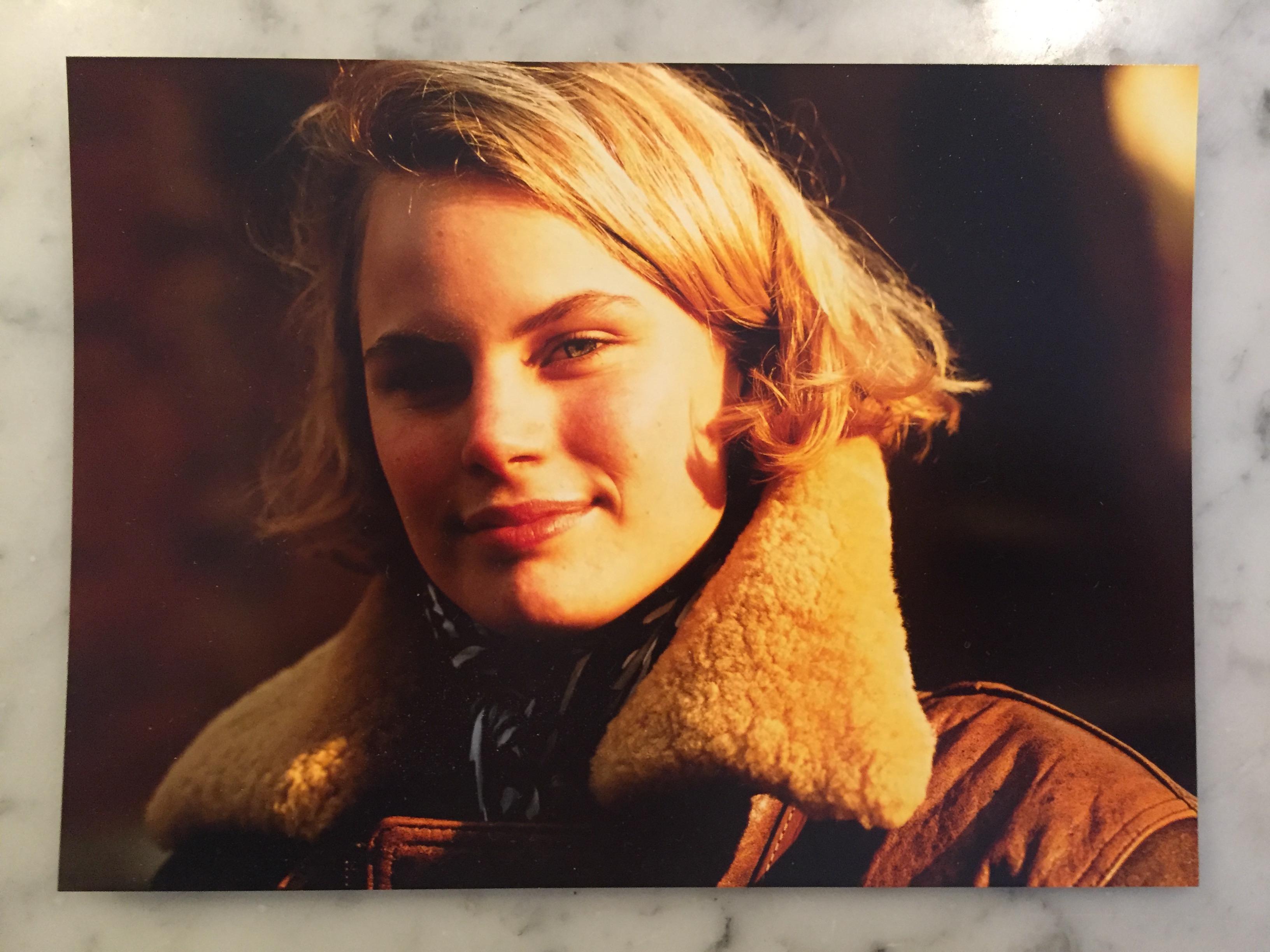 JennyGromark_1993_Veckorevyn