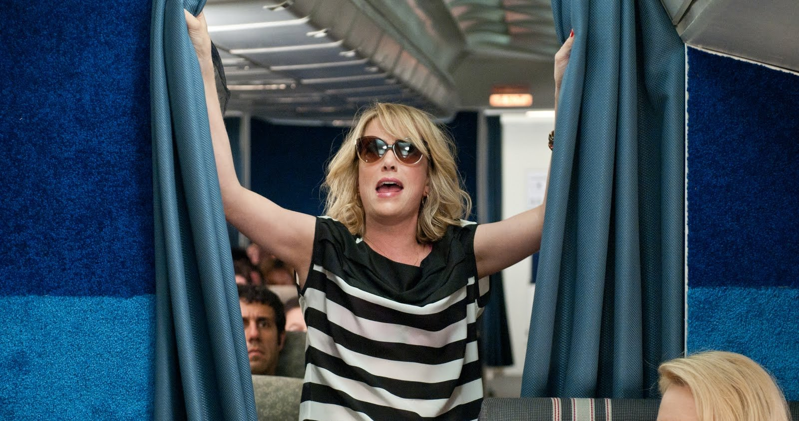 Kristen-Wiig-in-Bridesmaids