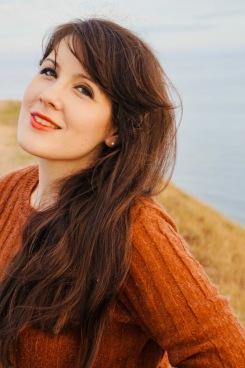 Veronica Almer 1