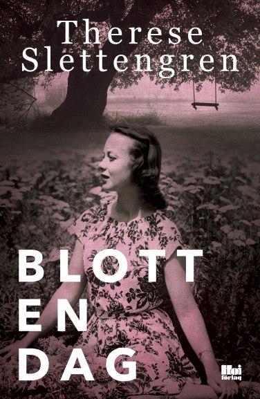 BLOTT_Blottt-en-dag_omslag_WEBB