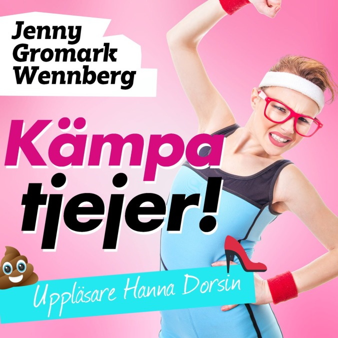 Omslag_Kämpatjejer