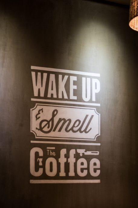 business-coffee-conceptual-1187696.jpg