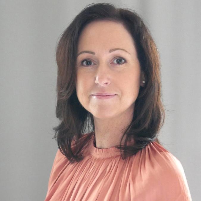 Caroline Möllesand