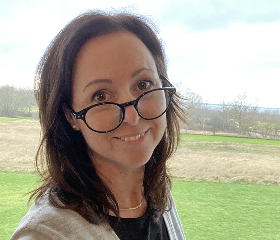 Caroline Möllesand Bloggtips